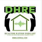 Featured on Realtor Nation Podcast!